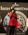 Irish Christmas Festival 2016